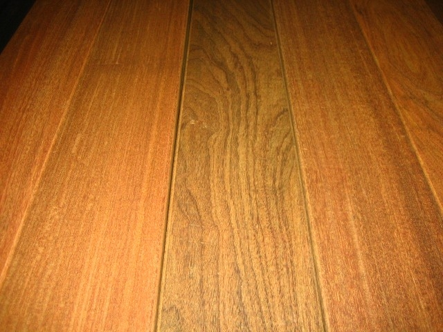 Imported Hardwood Lumber ~ Imported hardwood deck lbr gt photos lumber timber